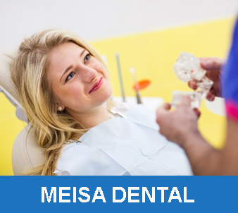 Meisa-Dental-Home